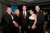 Chamber Gala 2012_7463