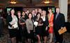 Chamber Gala 2012_7582-2