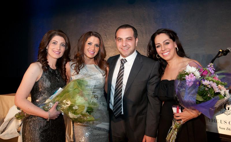 Chamber Gala 2012_7580