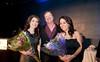 Chamber Gala 2012_7577