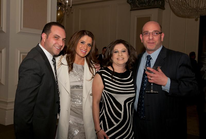 Chamber Gala 2012_7456