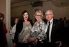 Chamber Gala 2012_7440