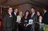 Chamber Gala 2012_7606
