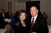 Chamber Gala 2012_7458