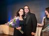 Chamber Gala 2012_7576