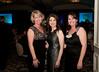 Chamber Gala 2012_7475