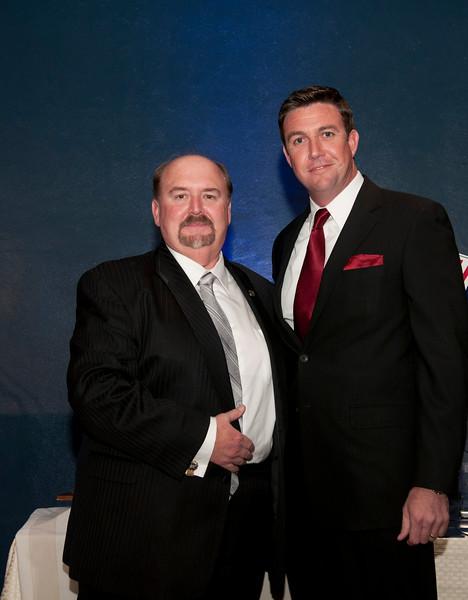 Chamber Gala 2012_7486