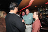 Chamber Mixer at Riviera Supper Club_8733