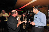 Chamber Mixer at Riviera Supper Club_8758