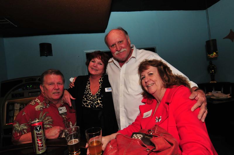 Chamber Mixer at Riviera Supper Club_8768