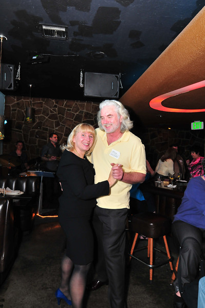 Chamber Mixer at Riviera Supper Club_8760