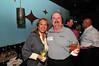 Chamber Mixer at Riviera Supper Club_8705