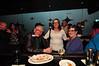 Chamber Mixer at Riviera Supper Club_8724