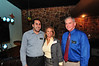 Chamber Mixer at Riviera Supper Club_8741