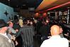 Chamber Mixer at Riviera Supper Club_8715
