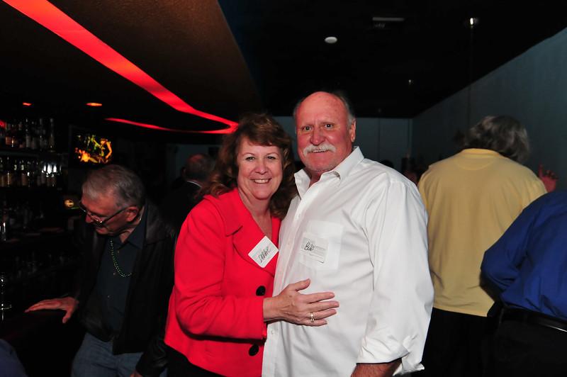 Chamber Mixer at Riviera Supper Club_8726