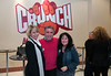 East County Chamber Mixer at Crunch Fitness_3952