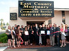 East County Mortuary Mixer_3443