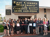 East County Mortuary Mixer_3438