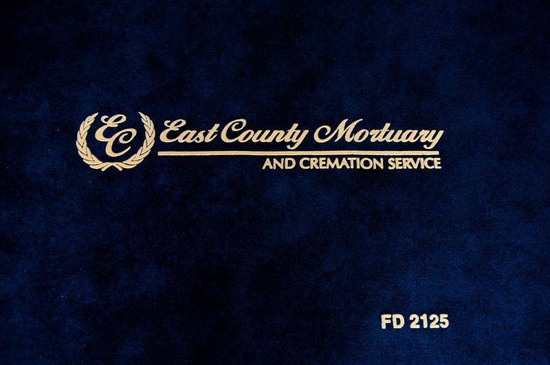East County Mortuary Mixer_3493