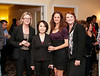 East County Mortuary Mixer_3459