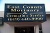 East County Mortuary Mixer_3492