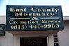 East County Mortuary Mixer_3492