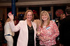 East County Chamber New Member Mixer March 2012_0732