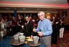 East County Chamber New Member Mixer March 2012_0725
