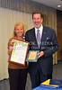 Odie Goward El Cajon Citizen of the Year_9269