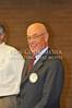 Odie Goward El Cajon Citizen of the Year_9145