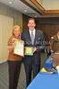 Odie Goward El Cajon Citizen of the Year_9265