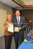 Odie Goward El Cajon Citizen of the Year_9266