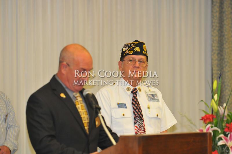 Odie Goward El Cajon Citizen of the Year_9156