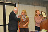 Odie Goward El Cajon Citizen of the Year_9279