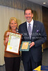 Odie Goward El Cajon Citizen of the Year_9267