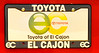 toyota of el cajon_0053