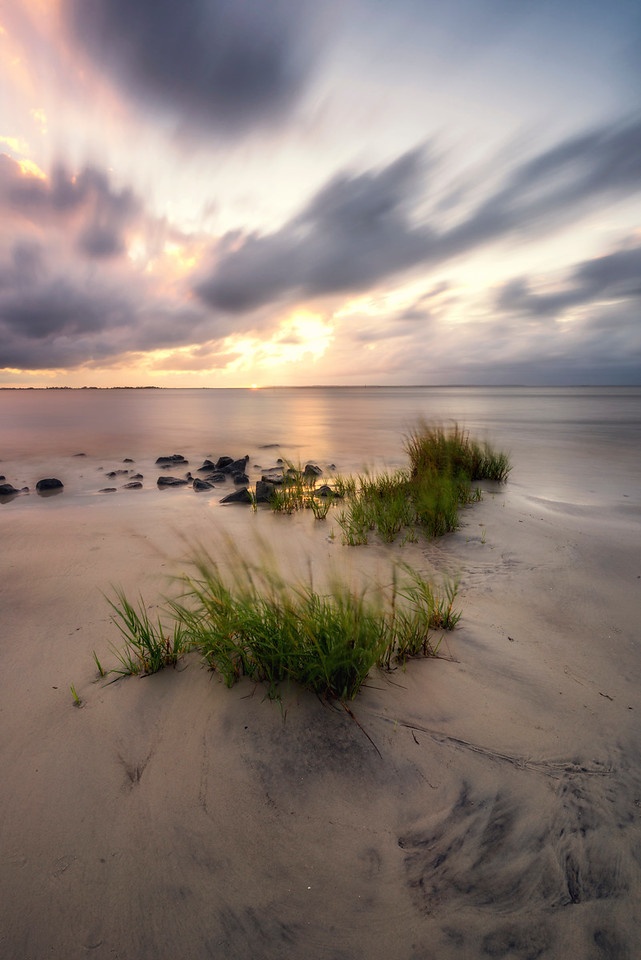 Atlantic Dream