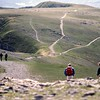 All Roads Lead To Helvellyn Top