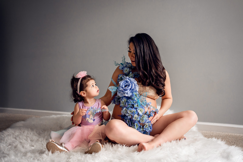 Claudia Maternity 0015-Edit