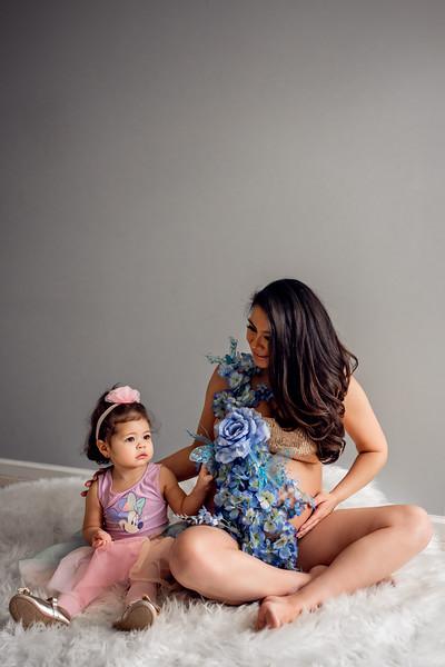 Claudia Maternity 0016-Edit