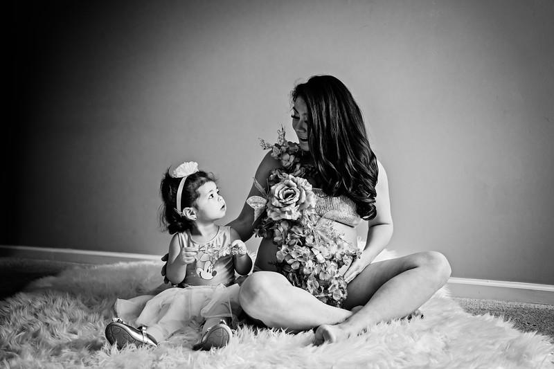 Claudia Maternity 0014