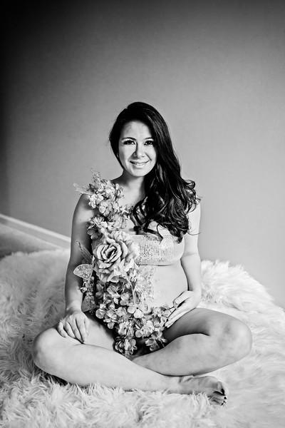 Claudia Maternity 0001