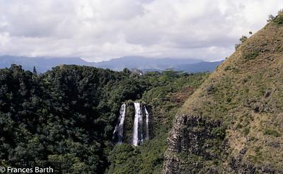 Kauai_1981