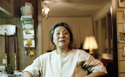 Toshiko Takaezu_1981_Oahu