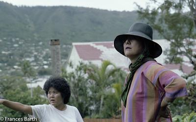 Toshiko Takaezu_Oahu_1981