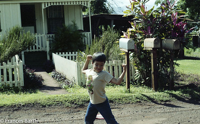 Aaron_Kawailoa, Oahu_1981