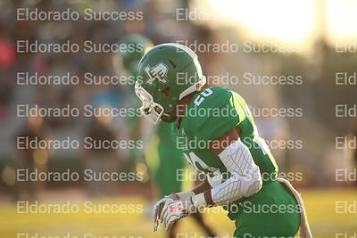 Eldorado Eagles Sports