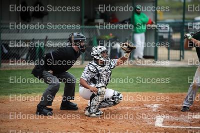 Eldorado Eagles Baseball