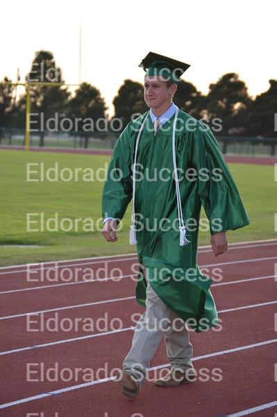 Eldorado Schools